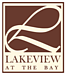 Lakeview at The Bay